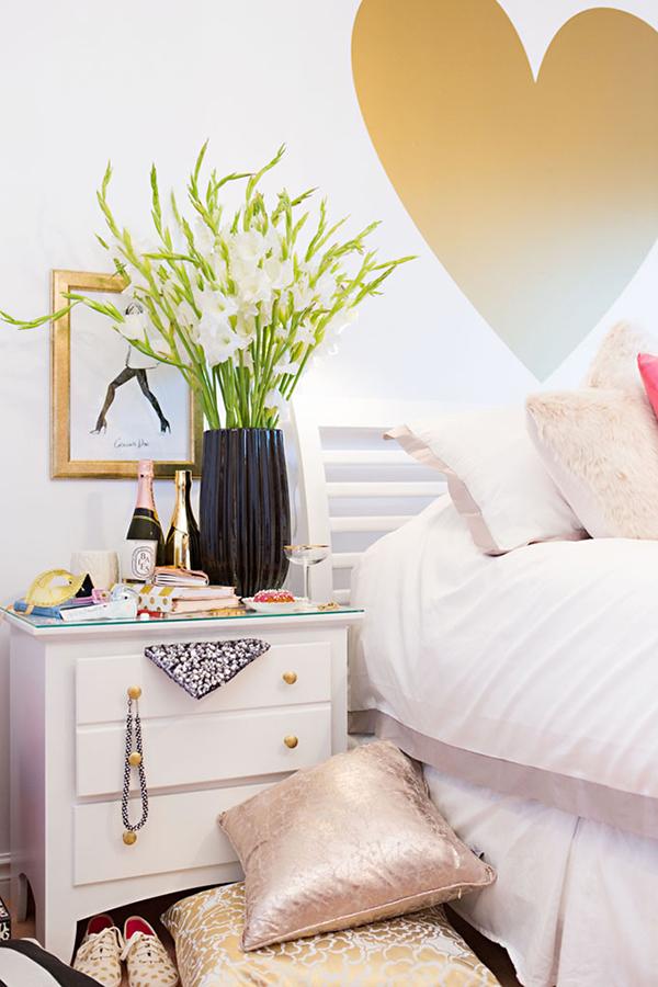 decoração-quarto-glam-4