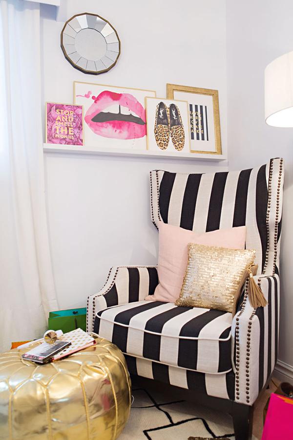 decoração-quarto-glam-5