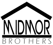 midmore brothers