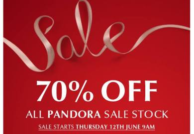 Pandora Jewelry Charms Bracelets Rings Earrings Sale