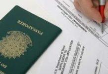 carta convite morar em portugal1