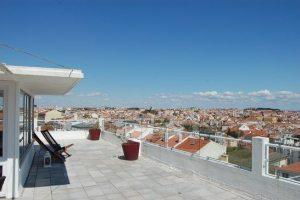 lisboa-houses- morar em portugal