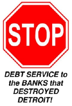 StopSignStopDebtPayment-sm