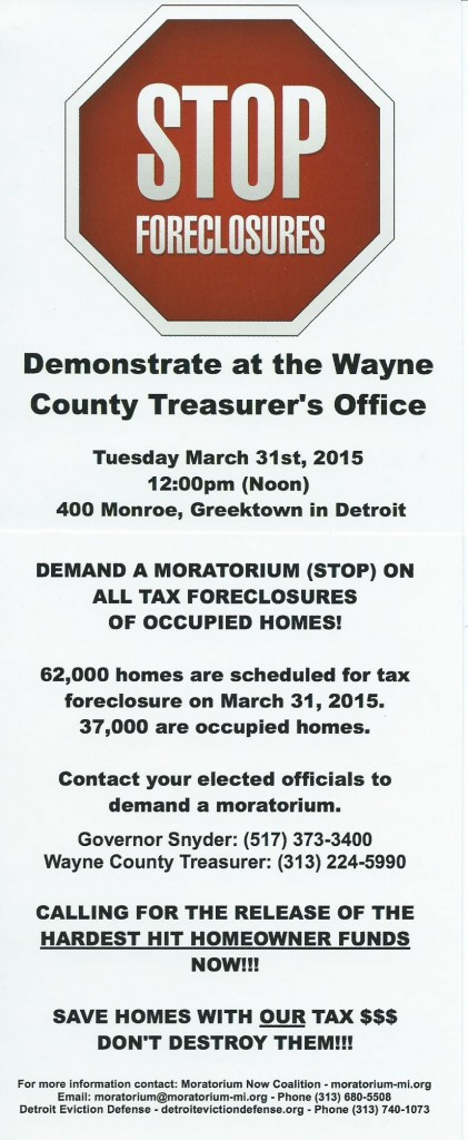 March31-TaxDemo-long
