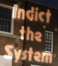 Indict-the-System-State-of-the-City-demo-Jan-2015-a-200px