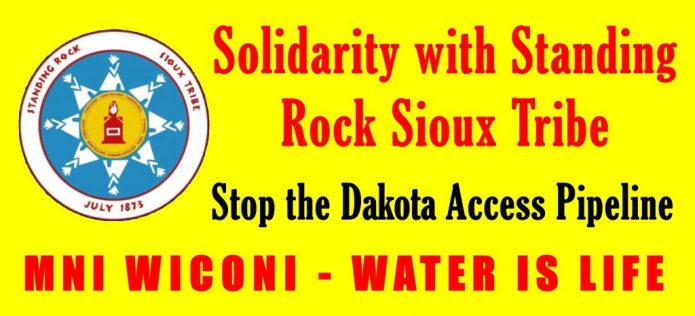 standing-rock-banner-wo-signature