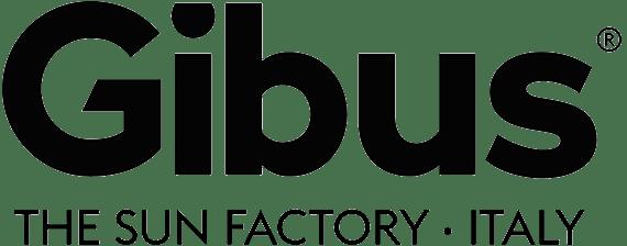 gibus-logo