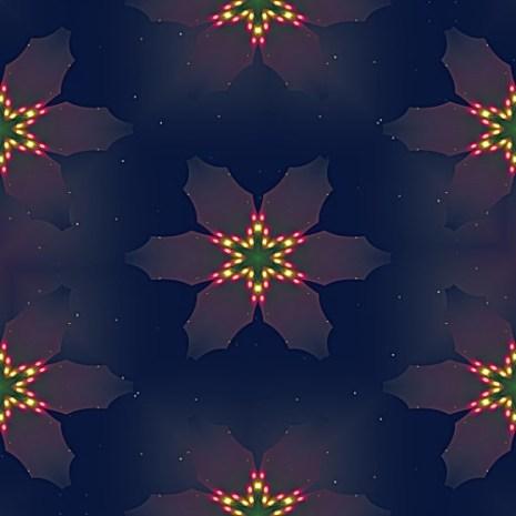 xmaspattern04 (4000 x 4000) (500 x 500)