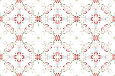 xmasswirlspattern01rectangle (500 x 333)