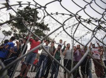 Opi_29_03_16_refugiados_01-30-2015Greece_Asylum - HOME