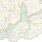 Západní Vněkarpatské sníženiny