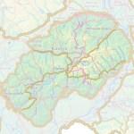 Středomoravské Karpaty