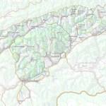 Luhačovická vrchovina