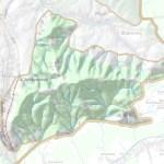 Jablunkovské mezihoří