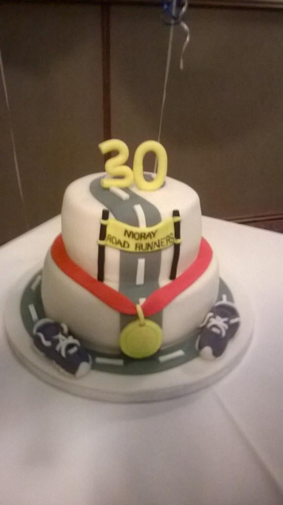 MRR Birthday Bash