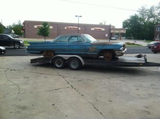 62 Caddy 03