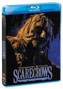 Scarecrows-bluray-scream-factory