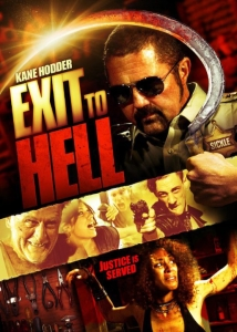 exit-to-hell-2013-movie-review