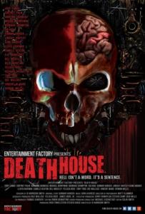 death_house