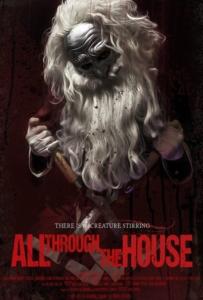 allthroughthehouse