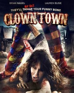 clowntown-final-dvd-art-3