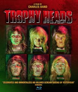 trophyheads