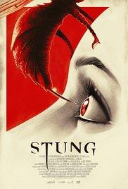 stung_poster