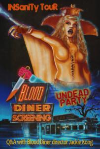 blooddiner_tour