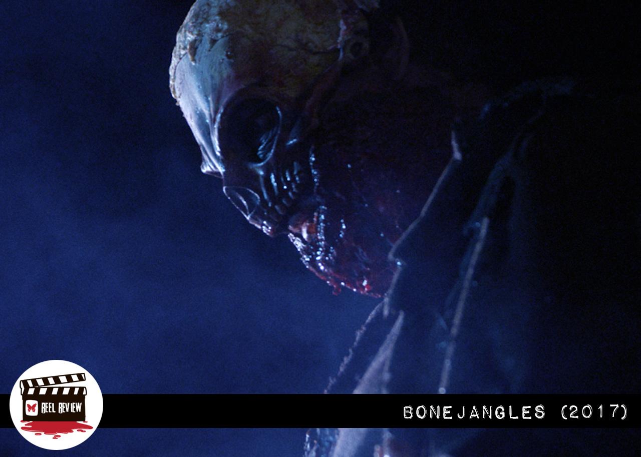 Bonejangles Review