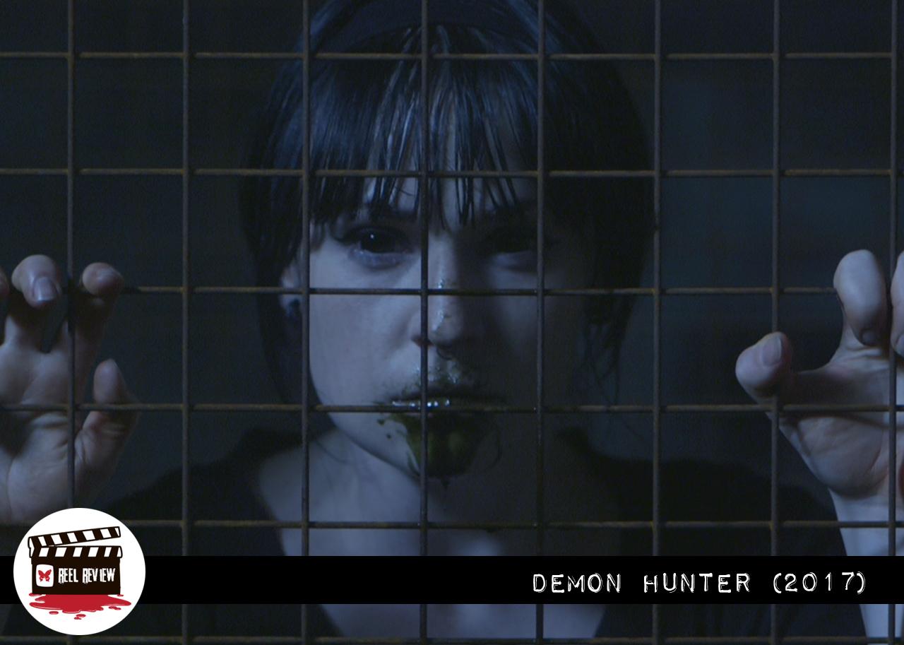 Demon Hunter Review