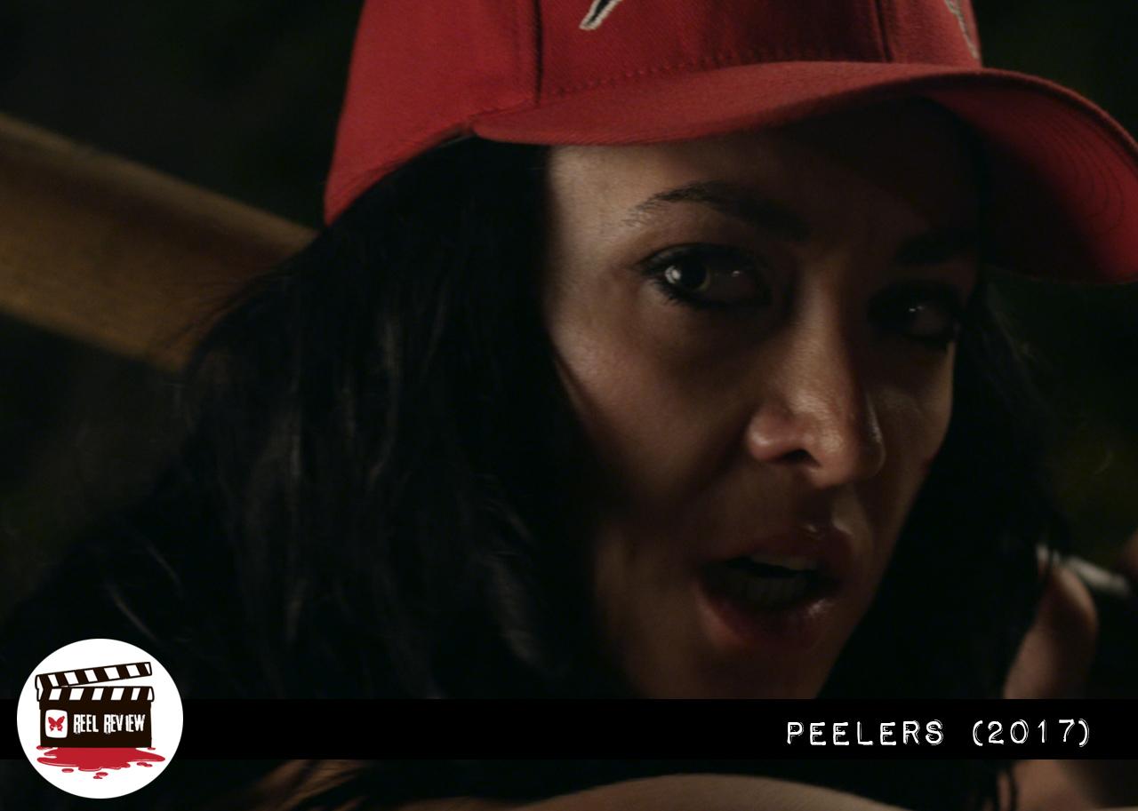 Peelers Review