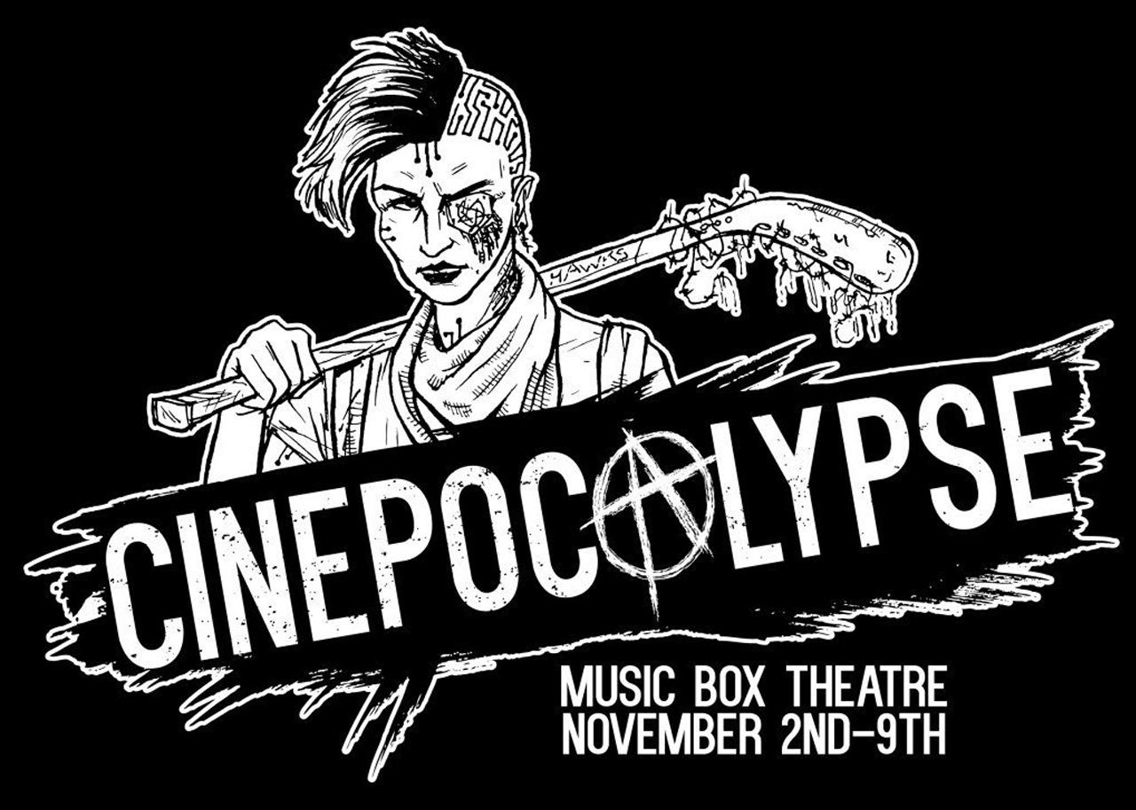 Cinepocalypse