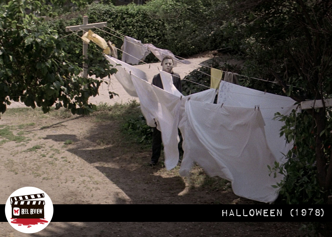 Review Halloween 1978