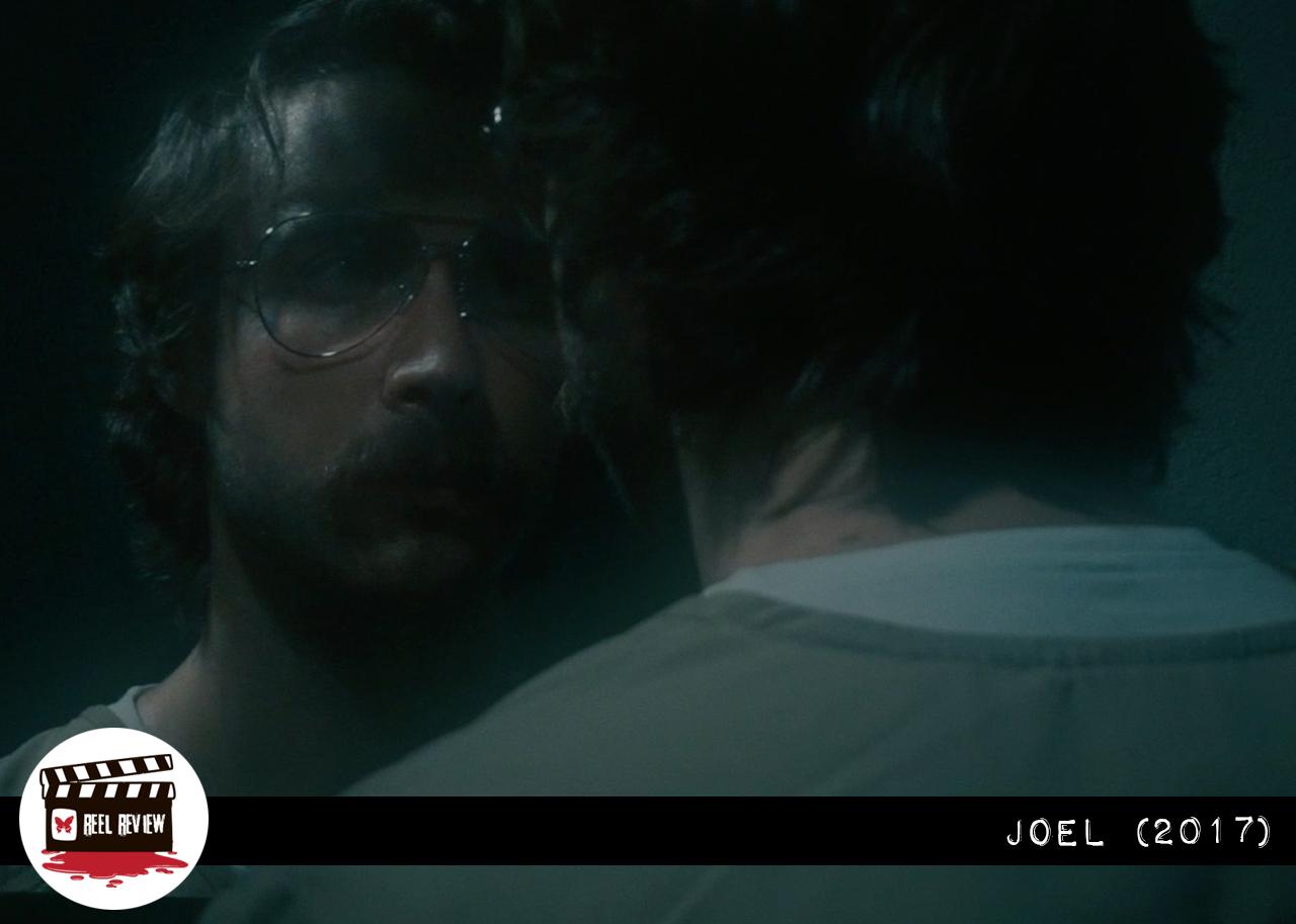 Joel Review