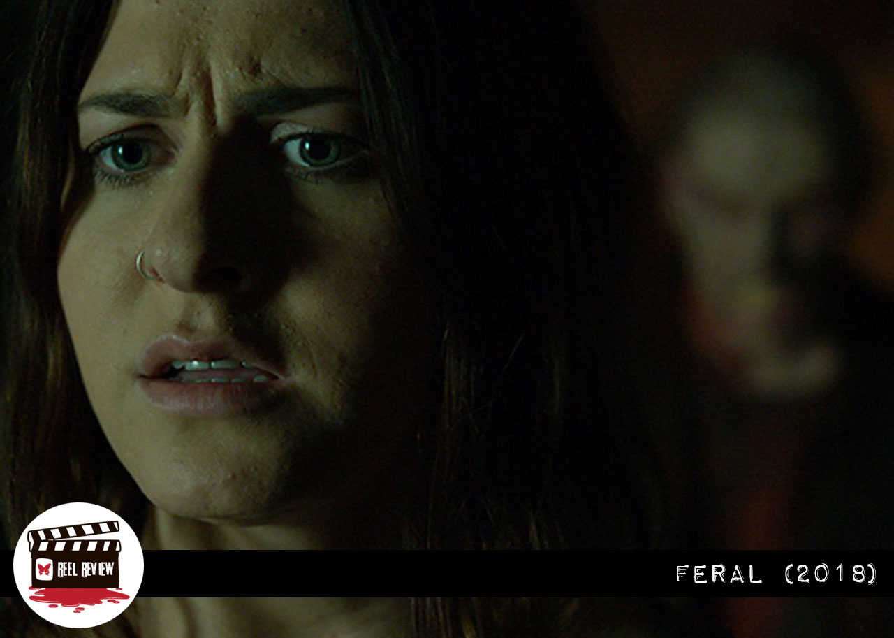 Feral Review
