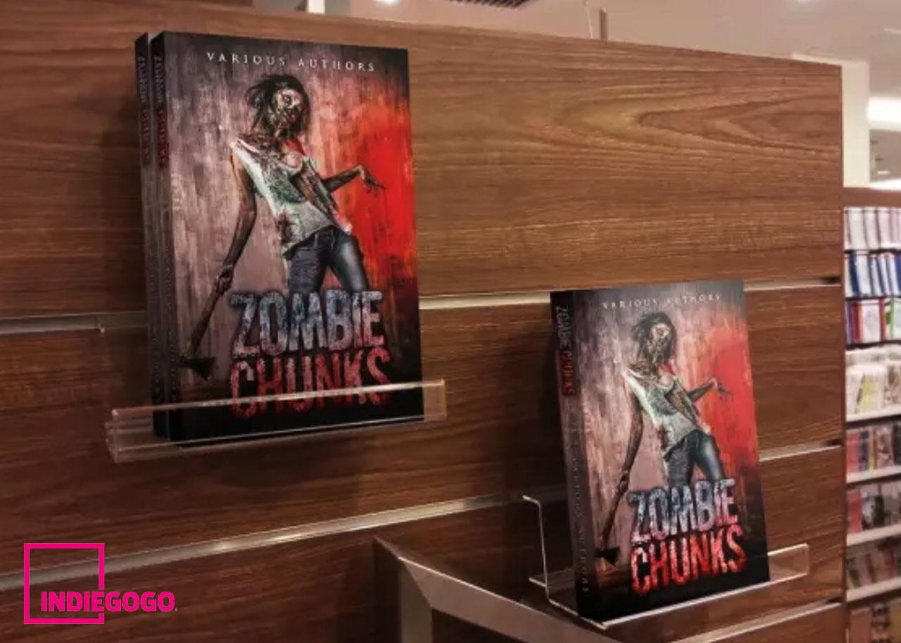 Zombie Chunks