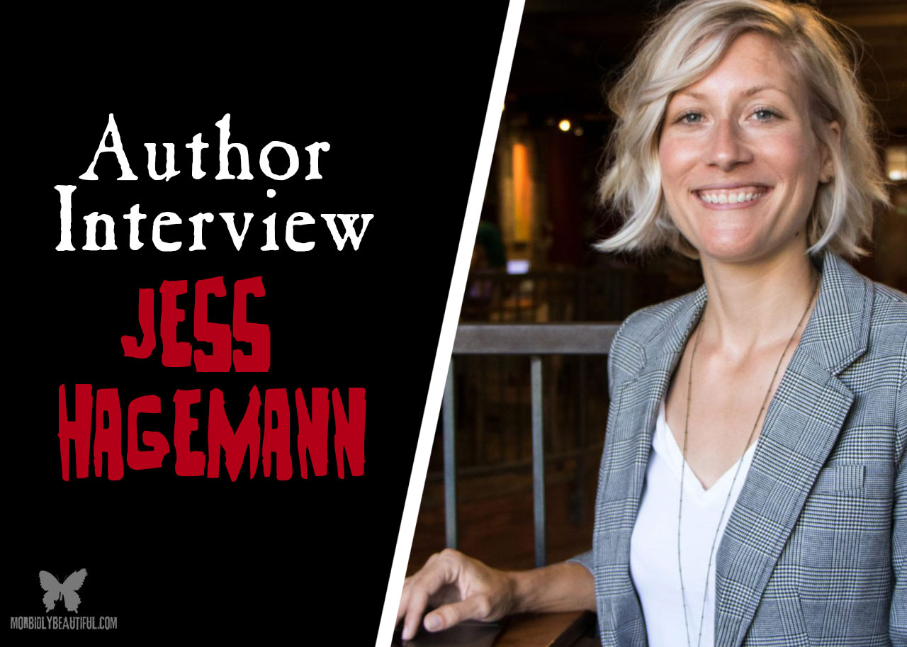 Jess Hagemann Headcheese