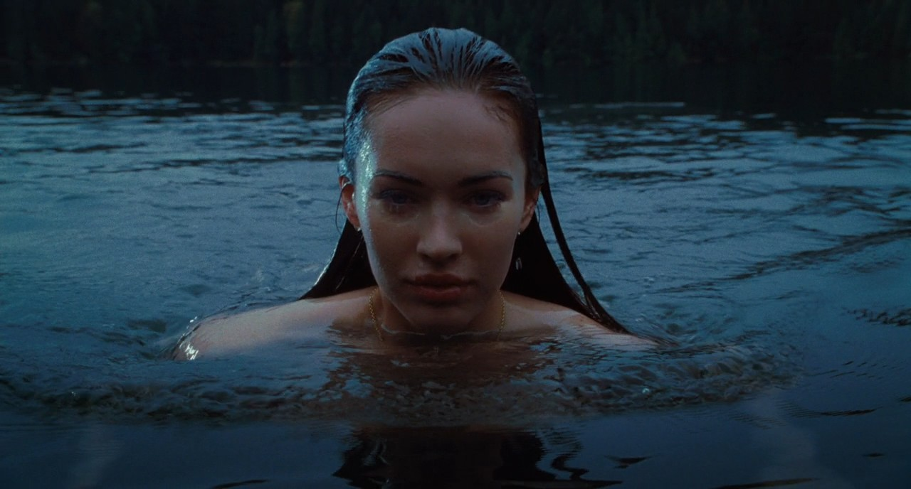 In Defense Of: Jennifer's Body (2009) - Morbidly Beautiful