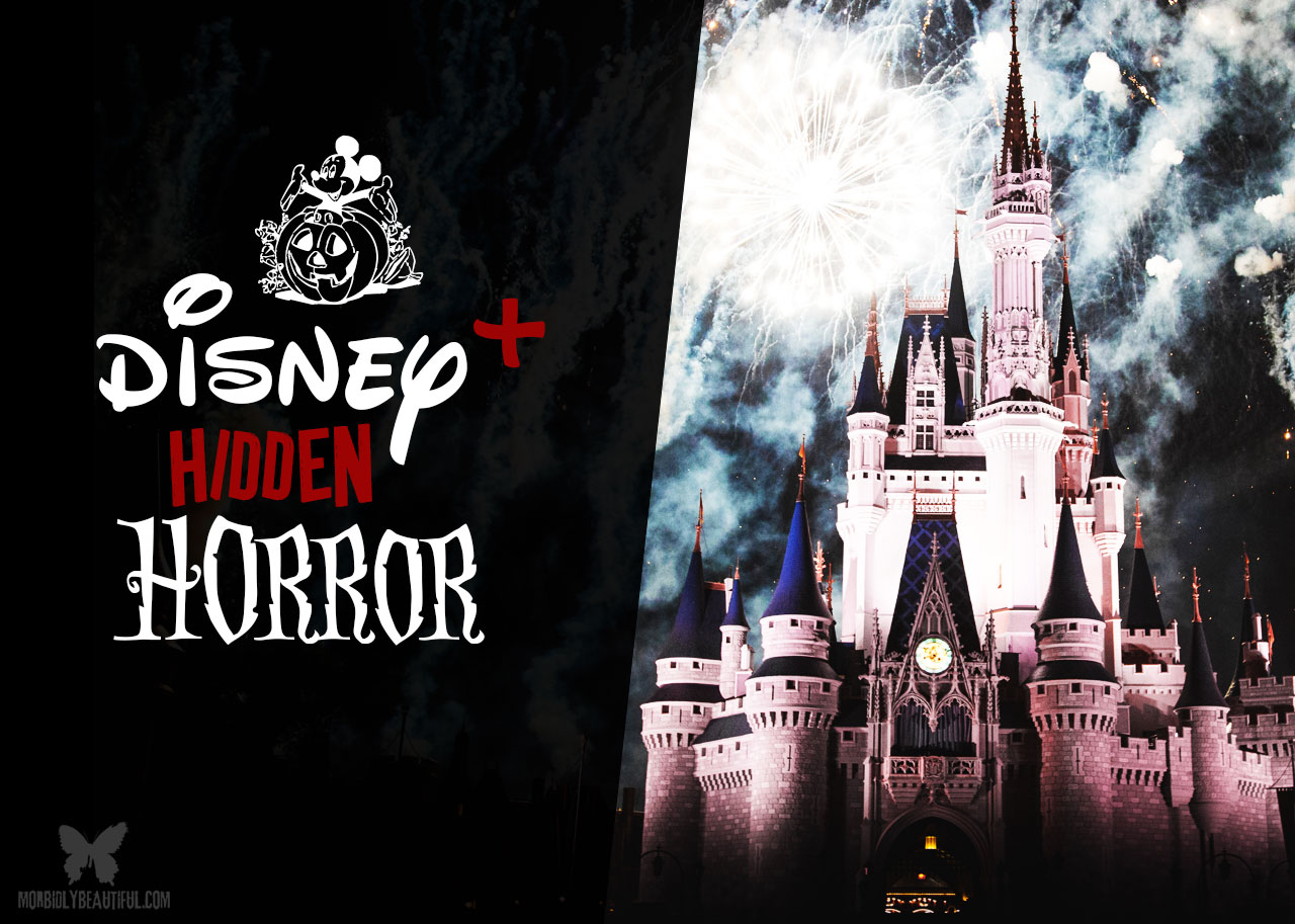 Now Streaming Disney Plus Hidden Horror Gems Morbidly Beautiful His birthday, what he did before fame, his family life, fun trivia facts, popularity rankings, and more. disney plus hidden horror gems