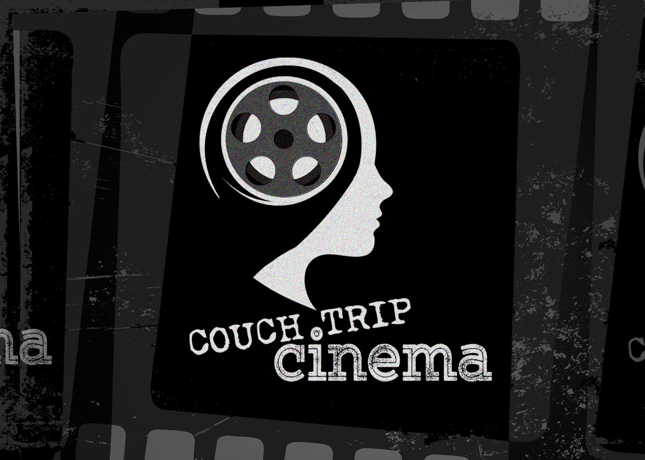 Couch Trip Cinema