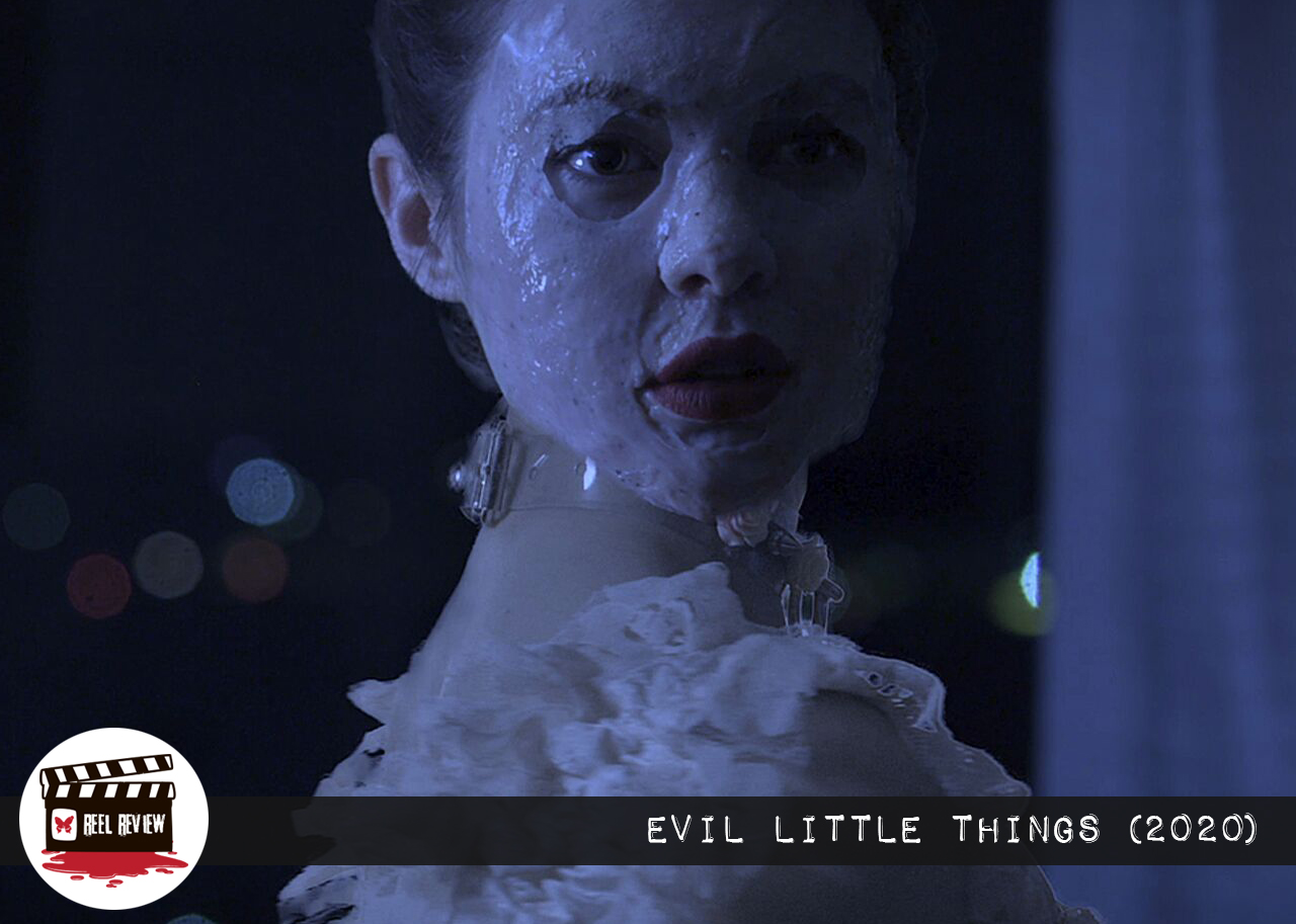 Evil Little Things