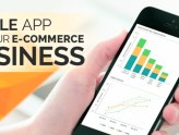 four Robust Causes to Go for a Cell App in eCommerce Trade