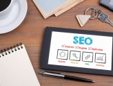 9 Steps to Getting Better Search Engine Rankings