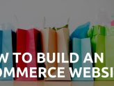 6 Steps to E-Commerce Website