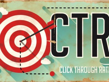 How to Improve CTR in AdWords