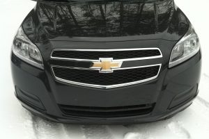 2014ChevyMalibuLS1