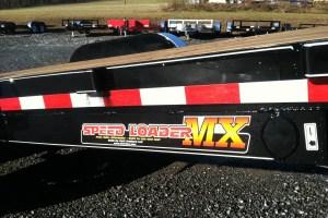 H&HMXSteelFrameSpeedloader6