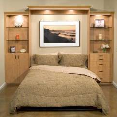 Adirondack Chair Plan Elderly Alarm Murphy Bed Plans Free Download « Periodic51atl