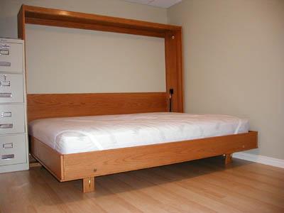 Build Folding Bed Desk Plans Diy Pdf Corner Bench Design