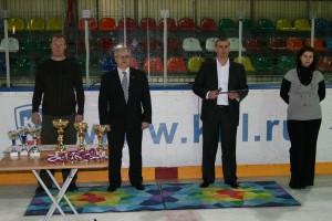 Мордовия спорт, турниры, соревнования.